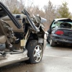 DUI accident, Kane County DUI Lawyer
