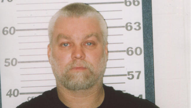 Making a Murderer:  Did Steven Avery Actually Do It?